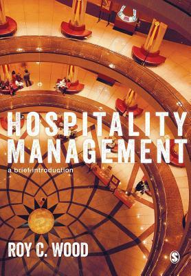 Hospitality Manageme...