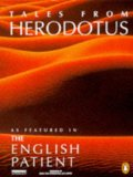 Tales from Herodotus