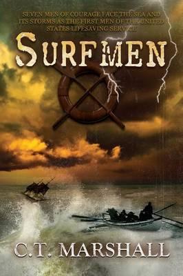 Surfmen