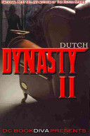 Dynasty II