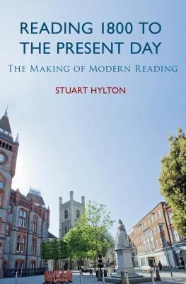 Reading 1800 to the Present Day