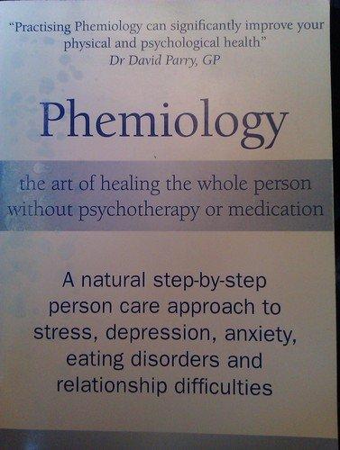 Phemiology
