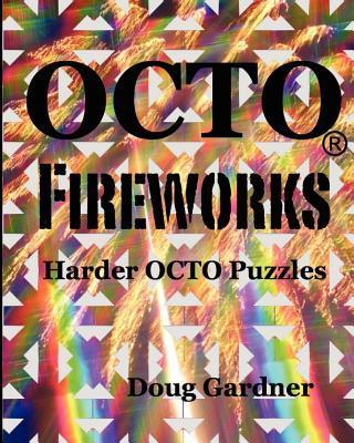 Octo Fireworks