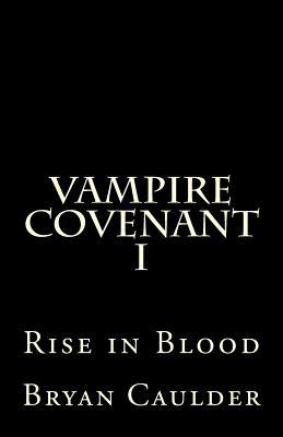 Rise in Blood