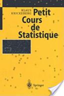 Petit Cours de Statistique