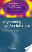 Engineering the User Interface