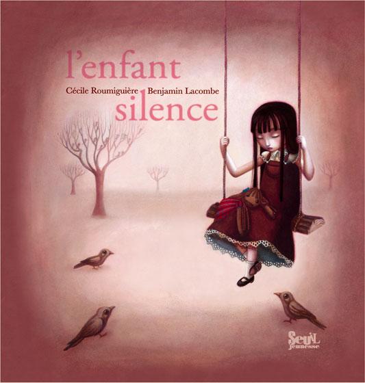 L' Enfant silence