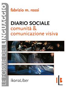 Diario sociale