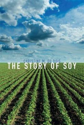 The Story of Soy