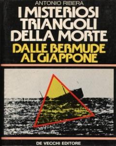 I misteriosi triangoli della morte