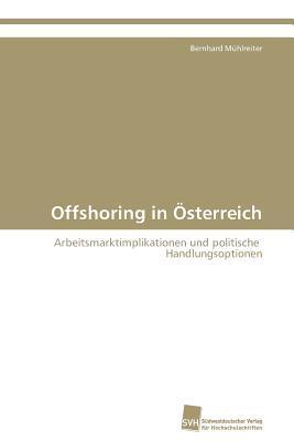 Offshoring in Österreich