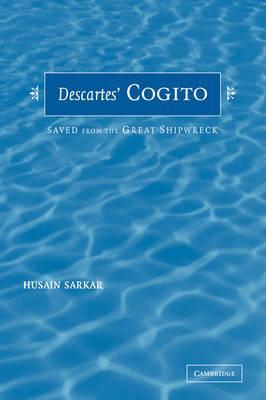 Descartes' Cogito