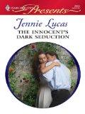 The Innocent's Dark ...