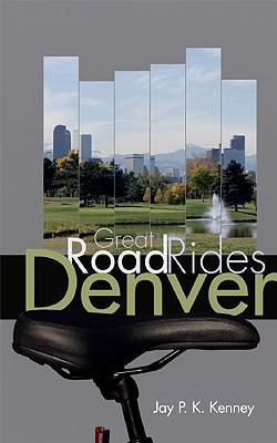 Great Road Rides Denver