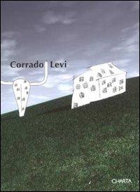 Corrado Levi