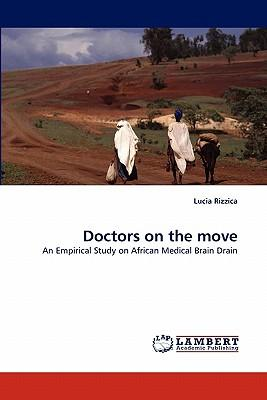 Doctors on the move