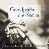 Grandparents Are Special