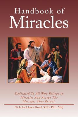 Handbook of Miracles