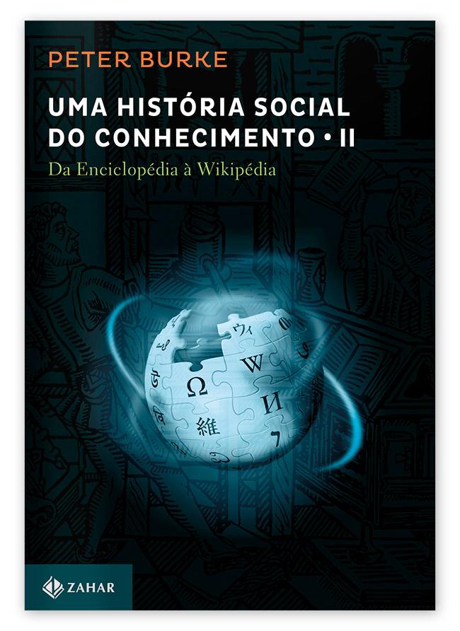 Uma História Social...