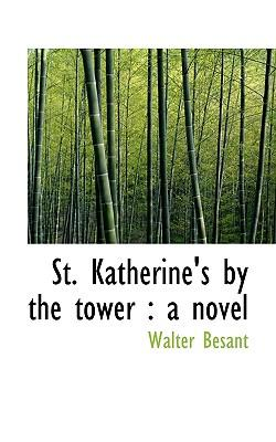 St. Katherine's by t...