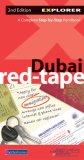 Dubai Red-tape Explorer
