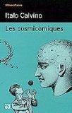 Les cosmicòmiques
