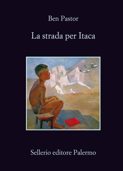 La strada per Itaca