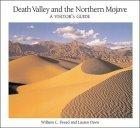 Death Valley and the Northern Mojave