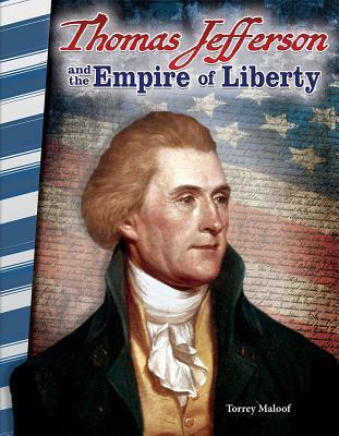 Thomas Jefferson and...