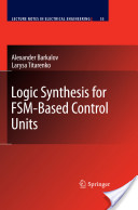 Logic Synthesis for ...