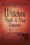 2006 Witches' Spell-...