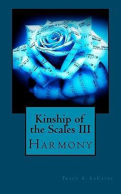 Kinship of the Scales III