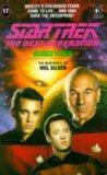 Star Trek the Next G...