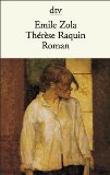 Therese Raquin. Roma...