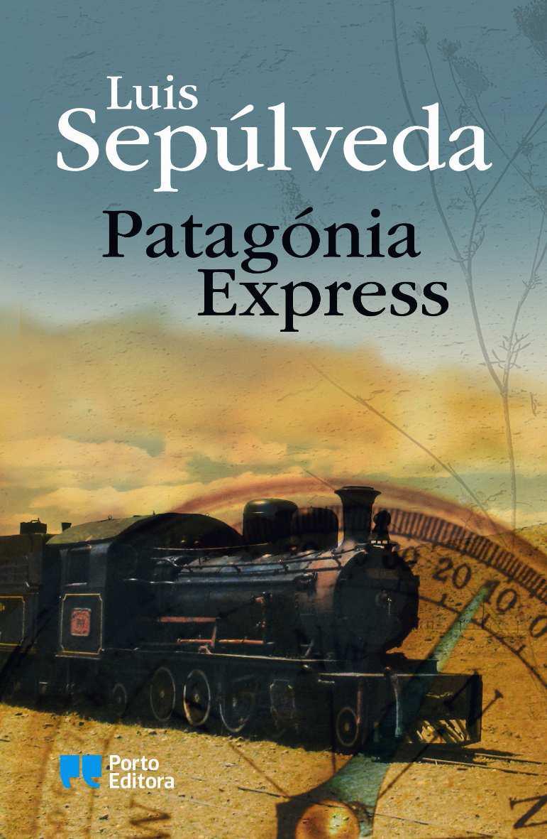 Patagónia Express