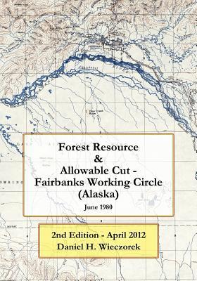 Forest Resource & Allowable Cut