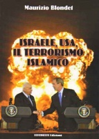 Israele, USA, il ter...