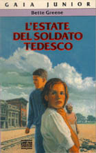 L'estate del soldato tedesco