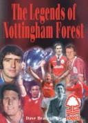 Legends of Nottingham Forest