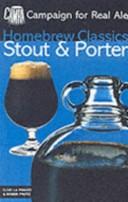 Stout & Porter
