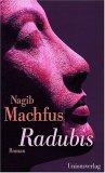 Radubis