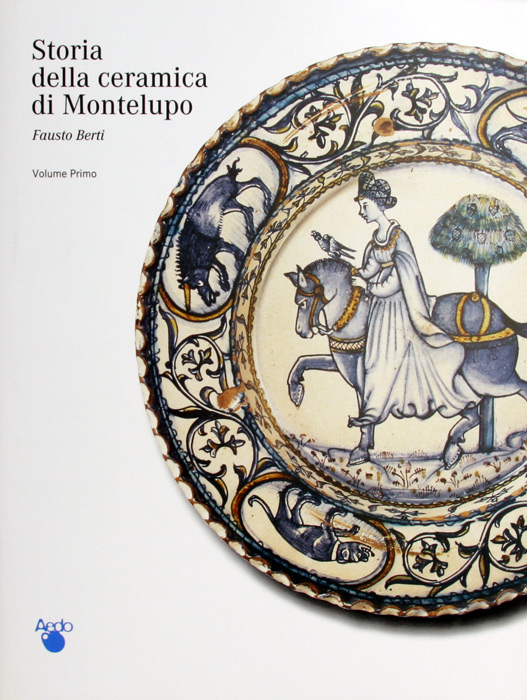 Le ceramiche da mensa dalle origini alla fine del XV secolo