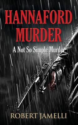 Hannaford Murder