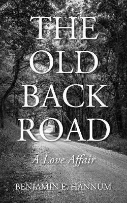 The Old Back Road