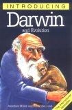 Introducing Darwin a...