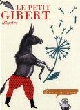 Le petit Gibert illu...