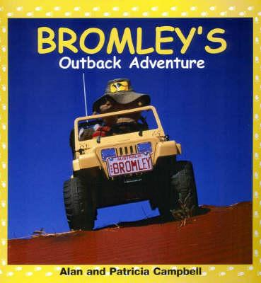 Bromley's Outback Adventures