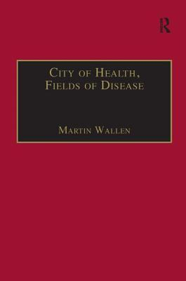 City of Health, Fields of Disease