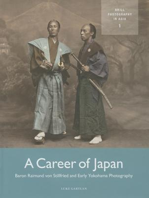 A Career of Japan