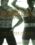 The Bowflex Body Pla...